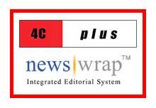 4CPlus NewsWrap